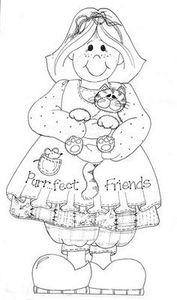 Purrfectfriends2
