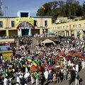 sebastiencailleux_ethiopie_0185