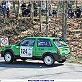 Monts_Lyonnais_2015_2516