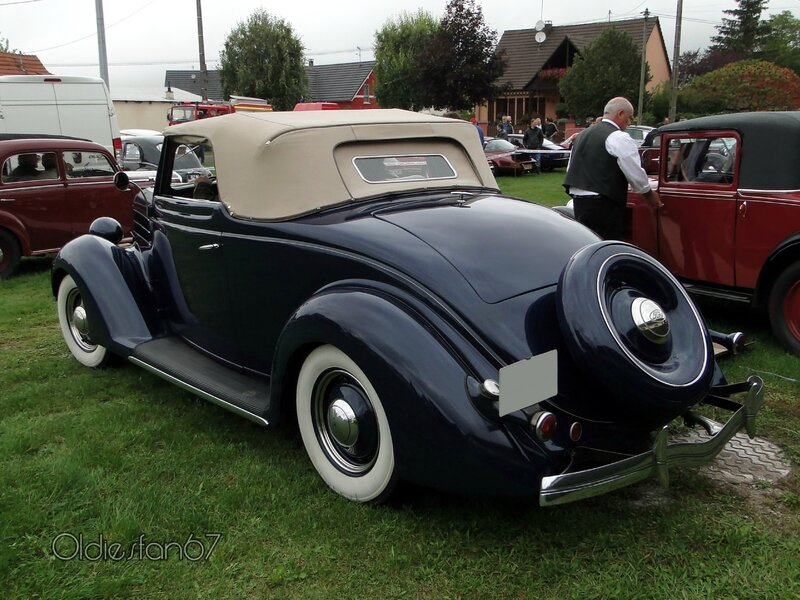 ford-deluxe-roadster-1936-02