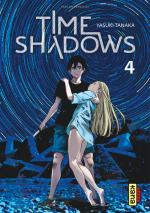 time-shadows-t4