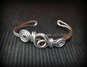bracelet281112 (12)