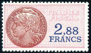 SFU 81