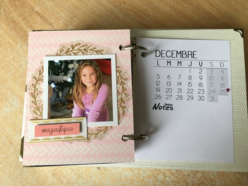 calendrier2016 -miminesenfolie-sabrina (1)