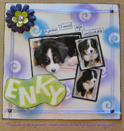 Enky_3_mois___la_page