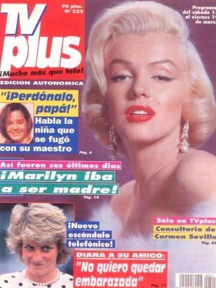 1993-03-tv_plus-espagne