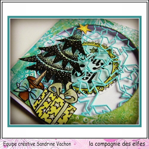 Carte Sapin DT LCDE (1)