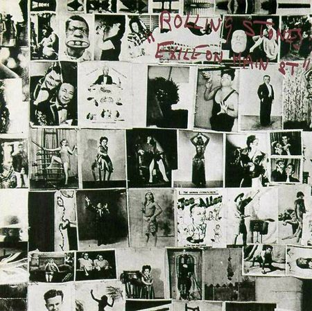 rolling-stones-exile-on-main-st