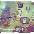 boutique bécherel noel 2013-2