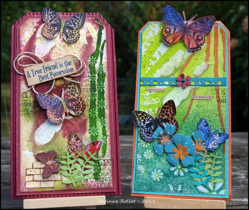 Coco_CI437_Butterflies_Tag1&2