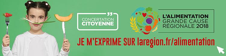 occitanie-alimentation-signature-mail-750x188c