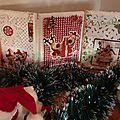 Triptyque de Noël (2)