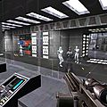 Star wars jedi knight 2