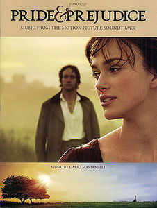 Partition_Pride_and_Prejudice