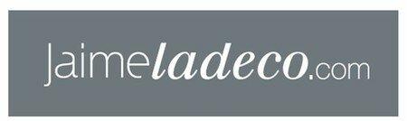 logo_typo_1_fonds
