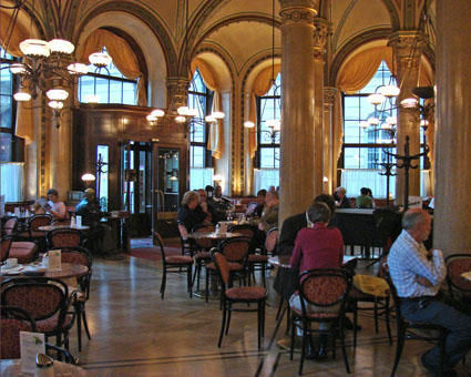 cafe_central_vienne_autriche_galerie_photo_large