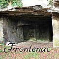 20171209 Frontenac