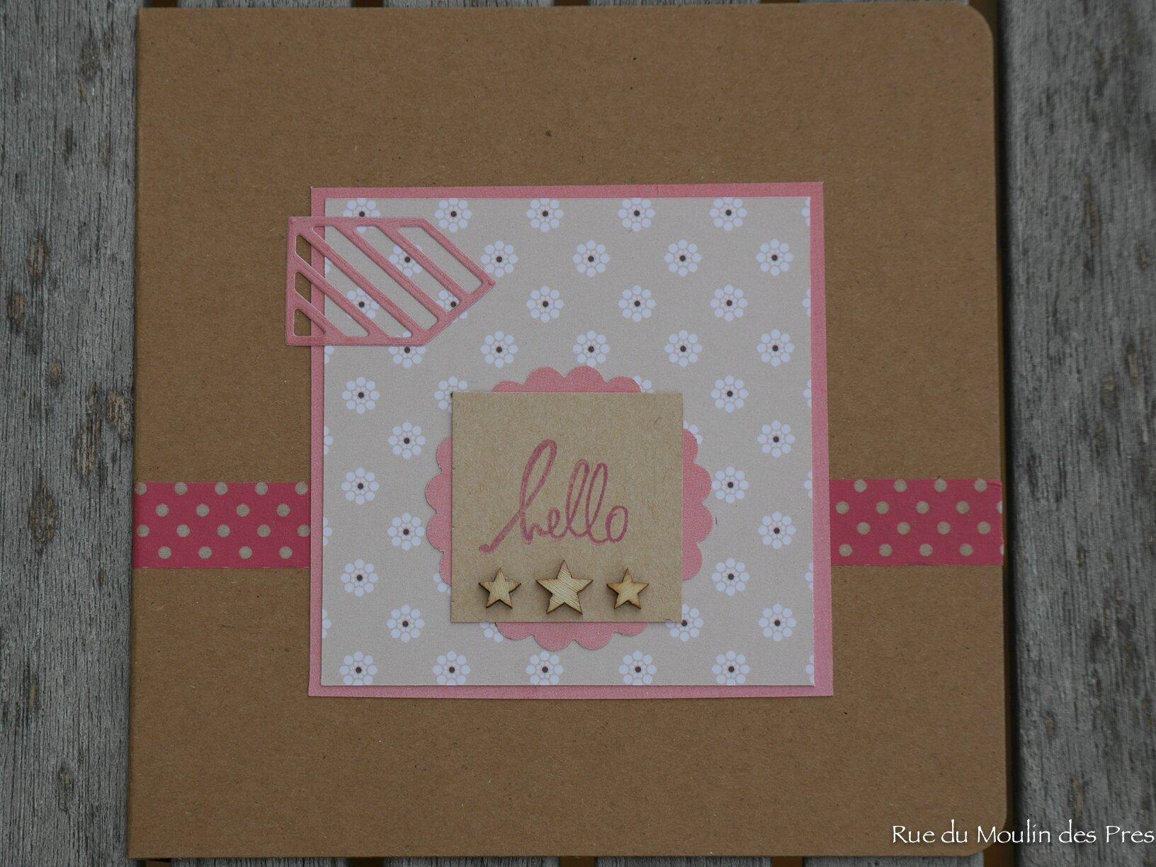 Carterie rose et craft 03