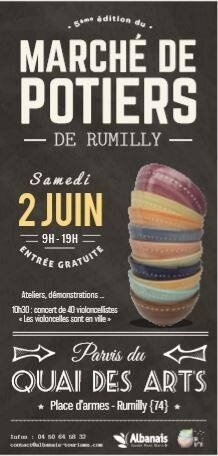 affiche rumilly