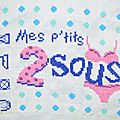 Lili point - mes 2'sous (7) (Copier)