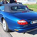 JAGUAR XK8 cabriolet (3)_GF