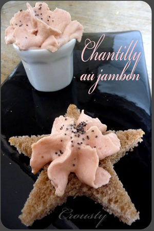 chantilly_jambon