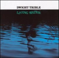 living_water