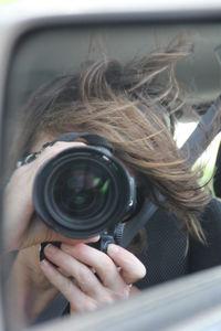 Photo_046