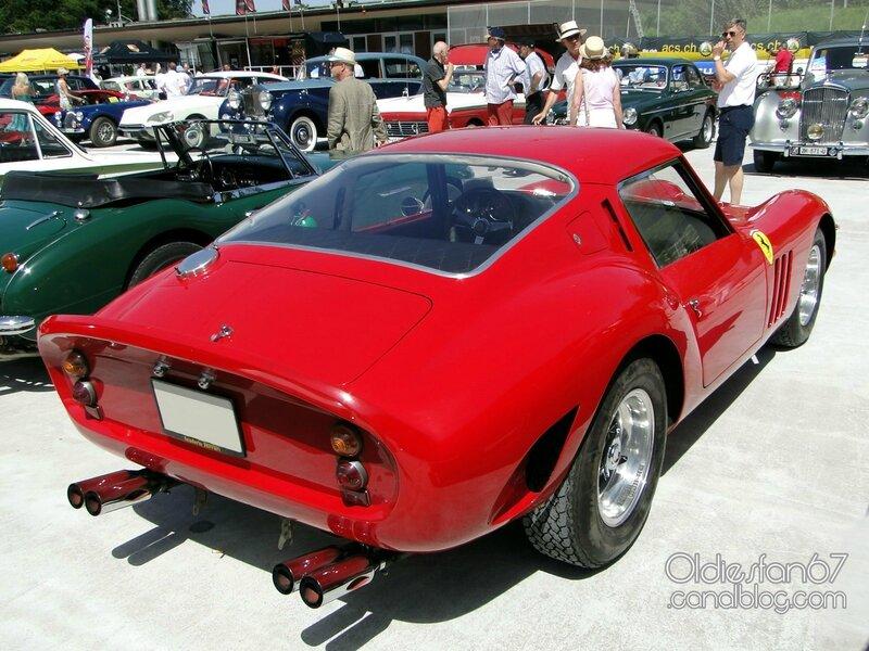 ferrari-330-gto-1964-2