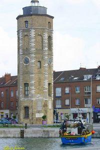Dunkerque_tour_de_guet