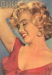 Mujer_Espagne_1953