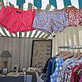2015 - juin - dimanche 7 - Festival du lin de ROUTOT (7)