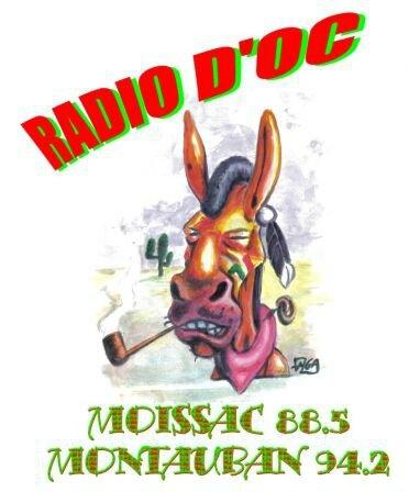 Logo_radio_d__oc_m
