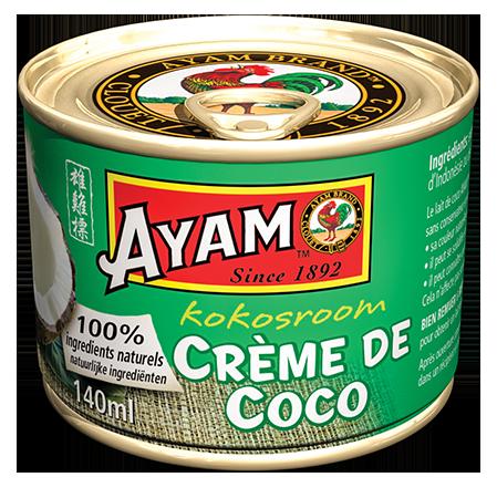 Coco140-cream