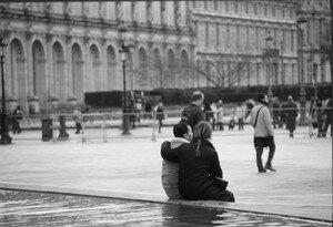 Touriste_6_N_B