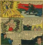 The Portable Man (von Lougg)