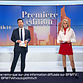 anneseften07.2020_10_21_journalpremiereeditionBFMTV