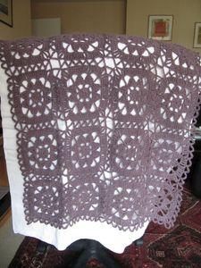 Crochet fevrier 056
