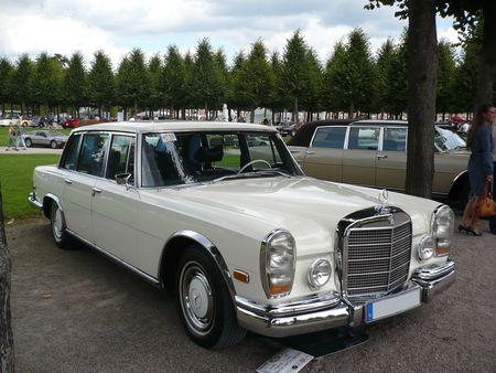 MERCEDES_600_limousine_1970_Schwetzingen__1_