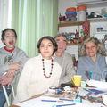 Paris famille