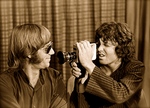 ray_manzarek_jim