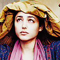 Syngué sabour -pierre de patience-, un film d'atiq rahami