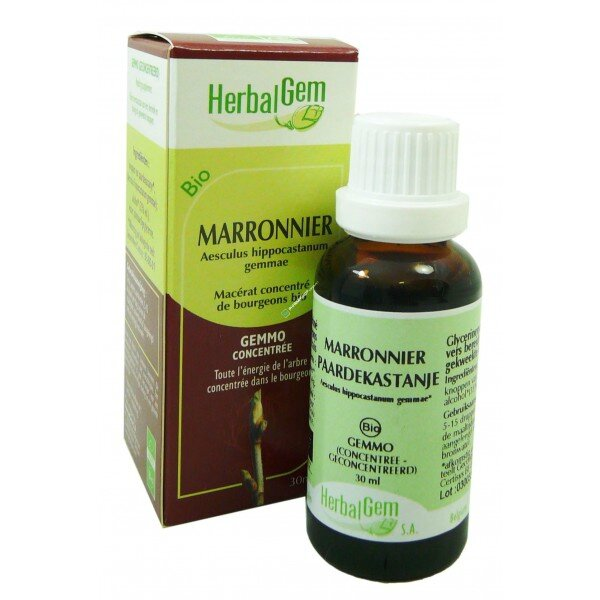 herbalgem-bio-marronnier-gemmo-concentre-30ml