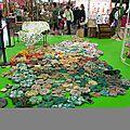 24042015-2015-04-24_15-03-12-Nantes pour l'amour du fil