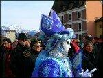 Carnaval_V_nitien_Annecy_le_4_Mars_2007__18_