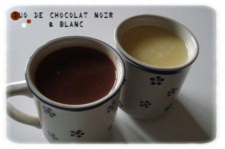chocolat_boissonb