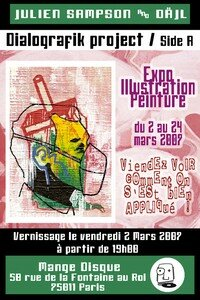 Flyer_Expo_Mange_Disque___version_blog