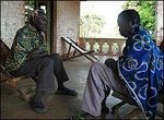 bless_s_violences_Kivu