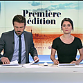 celinemoncel01.2018_02_09_journalpremiereeditionBFMTV