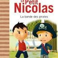 Nicolas à l'abordage